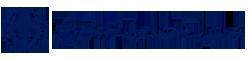 behdasht-logo
